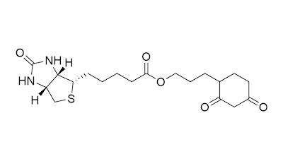 DCP-Bio1